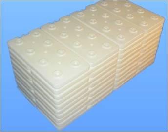 PCM相变材料蓄能节能系统
